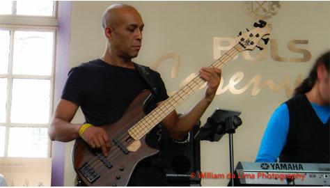 Jay-Tee-Teterissa-Bass