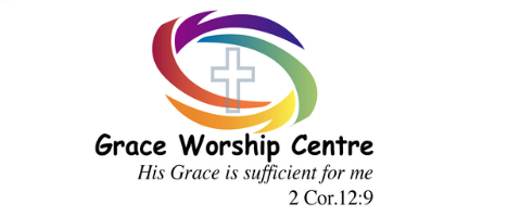Grace Worship Centre
