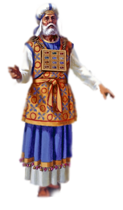 1gift2share-hoge-priester